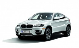2013-bmw-individual-x6-performance-edition