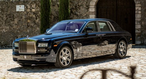 2013-Rolls-Royce-Phantom